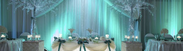 Welcome to SBD Event Designs