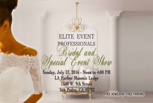 Front-2016 EEP bridal show (1)