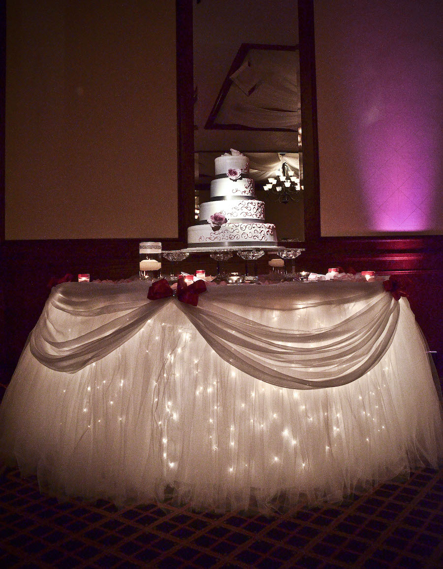 Cake Table Decoration Cake Table Decor And Cake Stands Gallery Sbd Event Designs Los