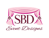 Sbd Event Designs Los Angeles Event Decoration And Design